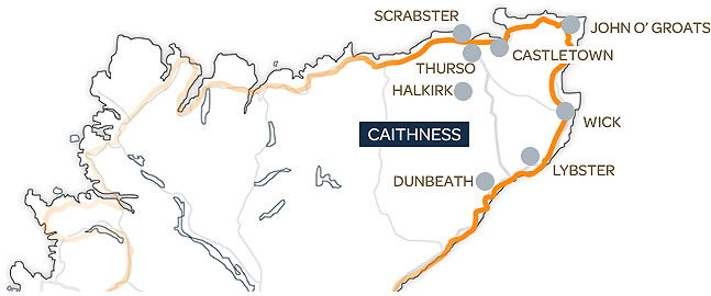 dating wick caithness